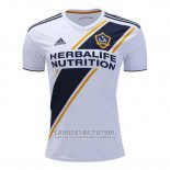 Camiseta Los Angeles Galaxy 1ª 2018