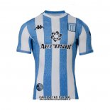 Tailandia Camiseta Racing Club 1ª 2020