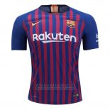 Camiseta Barcelona Authentic 1ª 2018-2019