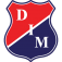 Independiente Medell