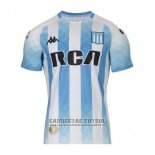 Tailandia Camiseta Racing Club 1ª 2019