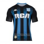 Tailandia Camiseta Racing Club 2ª 2019