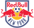 New York Red Bull