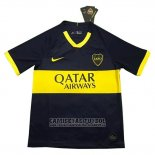 Camiseta Boca Juniors 1ª 2019-2020