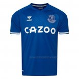 Camiseta Everton 1ª 2020-2021